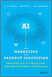 BOOKS_2019_AI_Marketing_Product