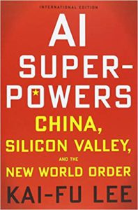 BOOKS_2019_AI_Superpowers