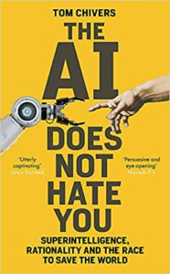 BOOKS_2019_AI_does_not_hate