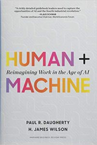 BOOKS_2019_HUMAN_machine