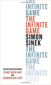 BOOKS_2019_Infinite_Game