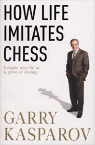BOOKS_2020_Chess
