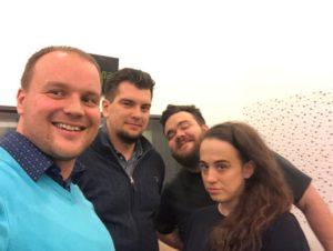 RTVS_skupina