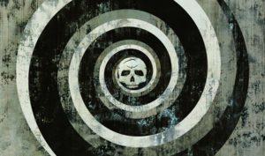 CORONA_spiral