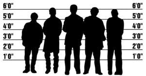 CORONA_suspects